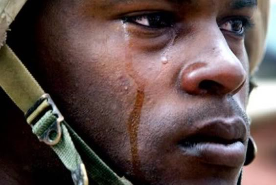 crying-soldier