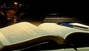 Biblia-Abierta