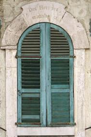 haifa-templar-house_282