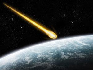 asteroide portador de agua y vida