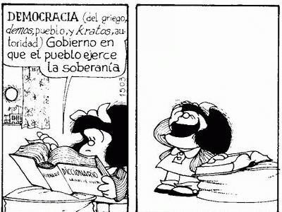 mafalda-politica1