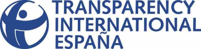transparencia inter
