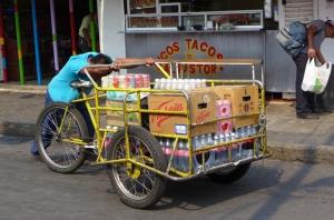 azucar mexico