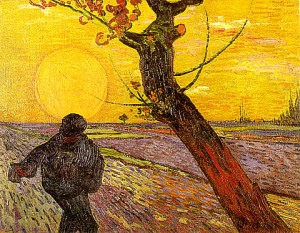 sower_with_setting_sun_4