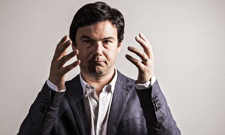 thomas-piketty-economist-will-hutton