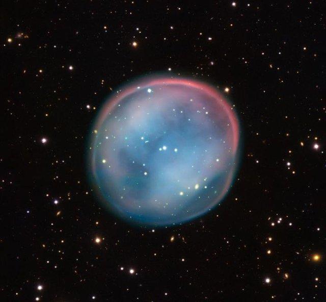 11obs-nebula-jumbo