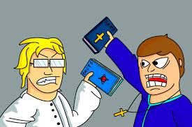 ciencia y religión2