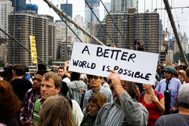 a-better-world
